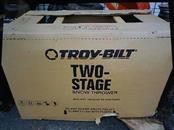 TROY BILT Snow Blower STORM 2420 MODEL# 31AM63P2766